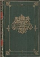 Suomen kansan aikakirjat V osa, 1721-1772 by…