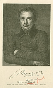Author photo. Courtesy of the <a href=&quot;http://digitalgallery.nypl.org/nypldigital/id?1687040&quot;>NYPL Digital Gallery</a> (image use requires permission from the New York Public Library)