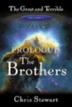 The Brothers: A Novel (The Great and…