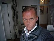Author photo. Anthony Shouan-Shawn