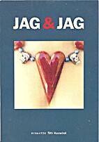 Jag & jag by Astrid Hasselrot