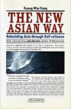 The New Asian Way by Wai Fong Foong