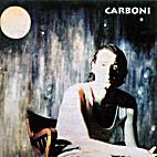 Carboni by Luca Carboni