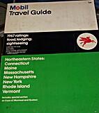 Mobile Travel Guide, 1967 ratings,…