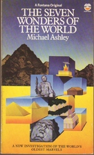 The Seven Wonders of the World by Michael…