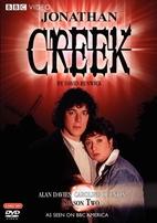 Jonathan Creek (Series-Season 2) by David…