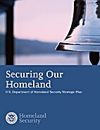 Securing Our Homeland U.S. Department of…