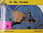 In My Pocket by Josephine Croser