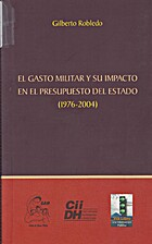 El gasto militar y su impacto en el…