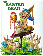 The Easter Bear by John Barrett