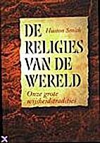 De Wereld van Religies - Christendom 2 by…