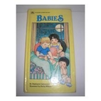 Babies (Golden Sturdy Books) by Stephanie…