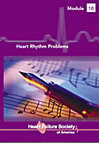 Heart rhythm problems [Electronic resource]…