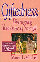 Giftedness: Discovering Your Areas of…