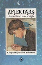 After dark : seven tales to read at night by…