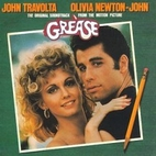 Grease: Original Motion Picture Soundtrack…