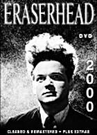 Eraserhead by David Lynch