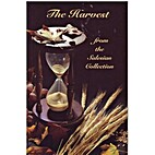 The Harvest from the Salesian Collection by…