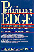 The Performance Edge: New Strategies to…