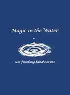 Magic in the Water by Laura Fry