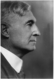 Author photo. Pirie MacDonald, from the <a href=&quot;http://hdl.loc.gov/loc.pnp/cph.3b24576&quot; rel=&quot;nofollow&quot; target=&quot;_top&quot;>Library of Congress</a>