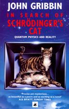 In Search Of Schrodinger's Cat: Quantum…