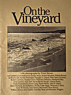 On the Vineyard by Peter Simon