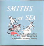 Smiths at Sea by Stanley Smith