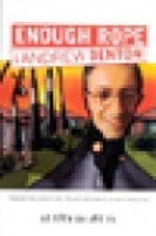 Enough Rope With Andrew Denton by Andrew…