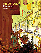 Portugal - Tome 1 - Portugal (French…