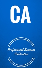 CA by professional business coach