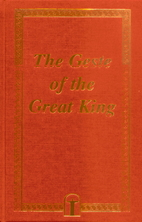 The Geste of the Great King: Office of the…