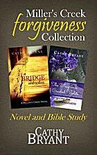 Miller's Creek Forgiveness Collection:…