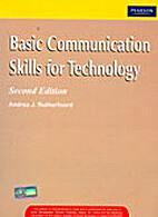 BASIC COMMUNICATION SKILLS FOR TECHNOLOGY by…