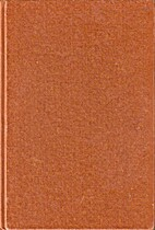 The Suppliants, Volume 2 by Aeschylus