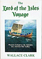 Lord of the Isles Voyage: Western Ireland to…