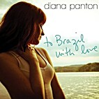 To Brazil With Love by Diana Panton