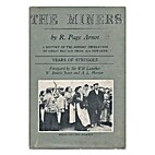 The miners : a history of the Miners'…