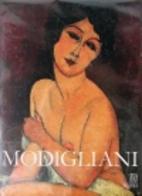 Modigliani by Claude Roy