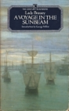 A voyage in the Sunbeam : a family sailing…