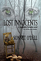 Lost Innocents by Sonnot O'Dell