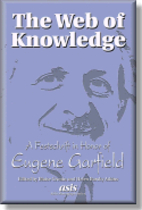 The Web of Knowledge : A Festschrift in…