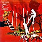 Gang of losers/ Dears by Dears (Musical…