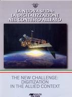 La nuova sfida : La digitalizzazione nel…