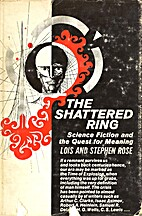 Shattered Ring: Science Fiction and the…