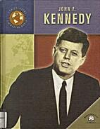 John F. Kennedy (Trailblazers of the Modern…