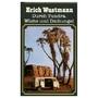 Durch Tundra, Wüste und Dschungel - Erich Wustmann