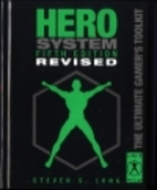 Hero System 5th Edition (revised) by Steven…