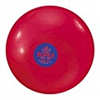 Large Weighted Ball by Rompa