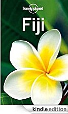Fiji (Lonely Planet, 9th ed, 2012)…